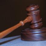 W wielu losach obywatele potrzebują asysty prawnika
