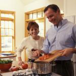 Różnorodne pomysły na potrawy, które są smaczne i zdrowe