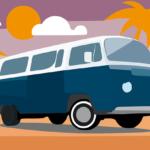 Czym najprawidłowiej jeździć do pracy czy na wakacje prywatnym środkiem transportu tak czy nie?