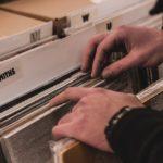 Muzyka klasyczna na winylach – stwórz osobistą kolekcję albumów
